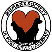 Humane Society of Deerpark/Port Jervis Link